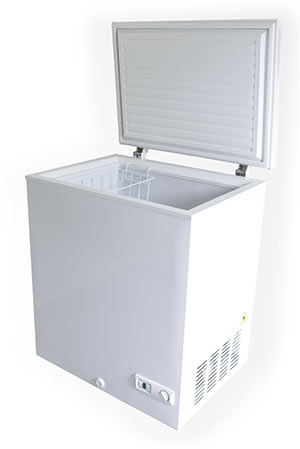 Minneapolis freezer repair service