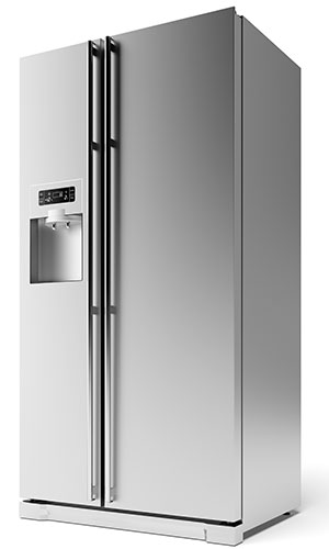 Refrigerator repair in Minneapolis MN - (612) 225-1960