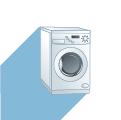Washer repair in Minneapolis MN - (612) 225-1960